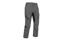 Salewa Men's Capsico CO Pant carbon